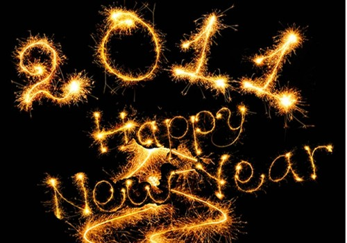 happy new year 2010 quotes. happy new year 2010 quotes