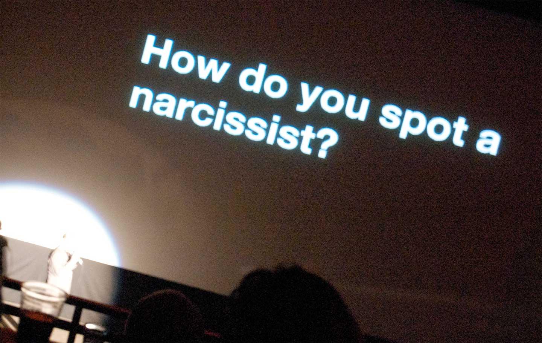20110815_narcissist