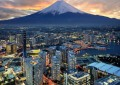 4 Reasons Japan Could Continue to be the Land of the Rising Stock Market