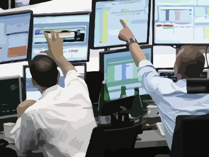 what-wall-street-sell-side-analysts-are-buzzing-about-this-morning_vectorized