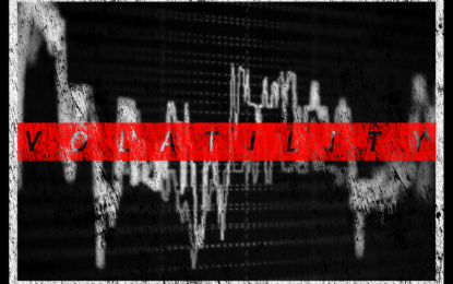 Volatility is not Your Enemy