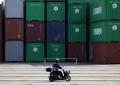 Gavekal: Japan's Self-Defeating Mercantilism