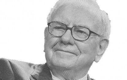 Warren Buffett's Biggest Losses