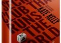 Book Review: The Secret Club That Runs the World