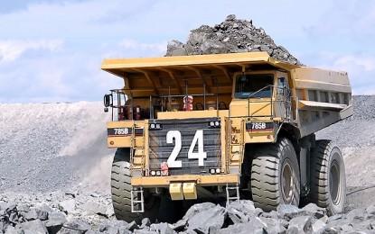 Picking Mining Stocks in a Bear Market