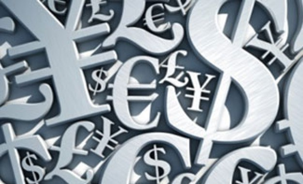Canadian Dollar Denominated Index ETFs – How Are They Doing?