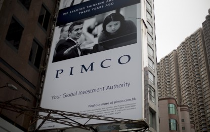 The Trade that Led to the Demise of PIMCO Total Return