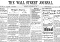 Would a Repeat of the 1987 Crash Really Be That Bad?