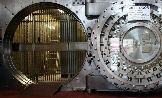 What's the Safest Investment Strategy?
