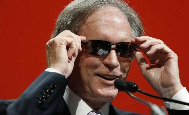 Time to Chase Bill Gross?