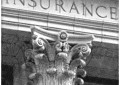 Life Insurers Love Higher Rates