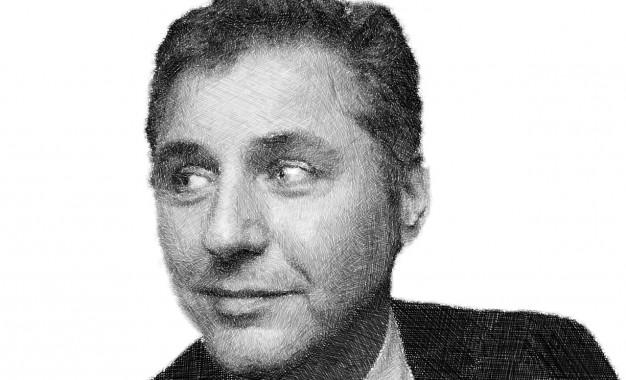 "John Hussman: ""The Ponzi Economy"""