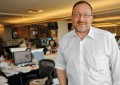 "Seth Klarman: ""We Are Recreating the Markets of 2007″"