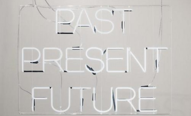 "Jeffrey Saut: ""Myths: Past, Present, and Future"""
