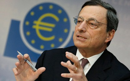 The Draghi Grand Plan 2.0