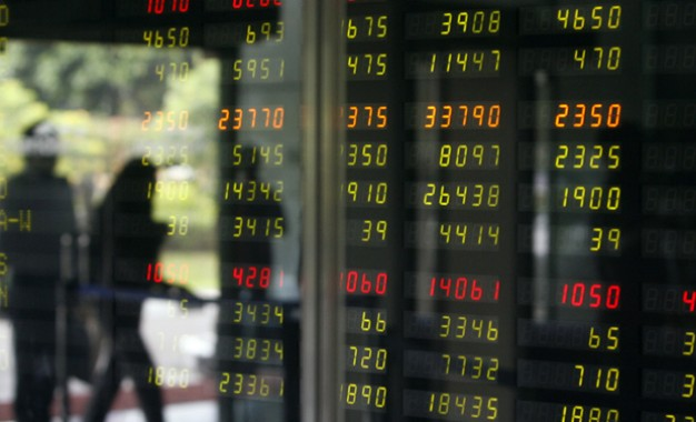 Could Bad News Mean Good News for European Equities?