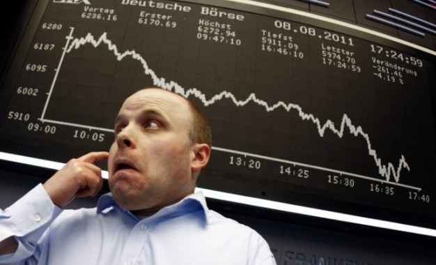 The Bond Market: More Than Just Domestic Economic Conditions to Consider