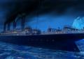 "John Hussman: ""Iceberg at the Starboard Bow"""
