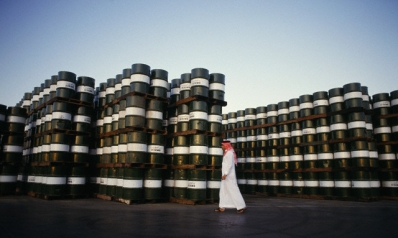 3 Reasons Why Oil Prices Haven't Bottomed