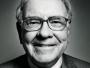 Buffett's Performance by Decade