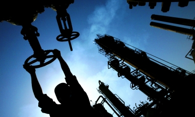 April 7, 2015: Market Minute: The Technical Outlook for Oil (Part 1)