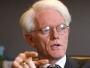 A Dozen Things Learned About Investing From Peter Lynch