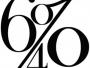 The 60/40 Forecast: 0% through 2025