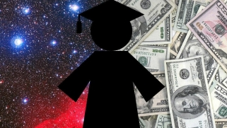 Should the Best and Brightest Minds Go Into Finance?