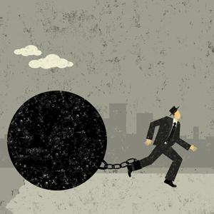 The Myth of Volatility Drag