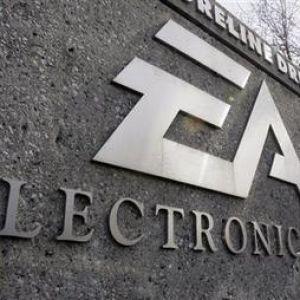 ELECTRONIC ARTS INC (EA) NASDAQ - Aug 29, 2017