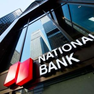 NATIONAL BANK OF CANADA (NA.TO) TSX - Nov 10, 2017