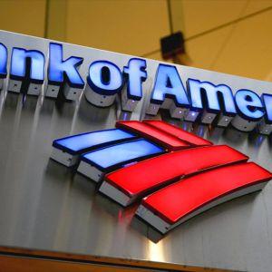 BANK OF AMERICA CORPORATION (BAC) NYSE - Nov 03, 2017