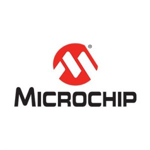 MICROCHIP TECHNOLOGY INC (MCHP) NASDAQ - Aug 31, 2017