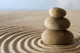 Meditation for Investment Professionals