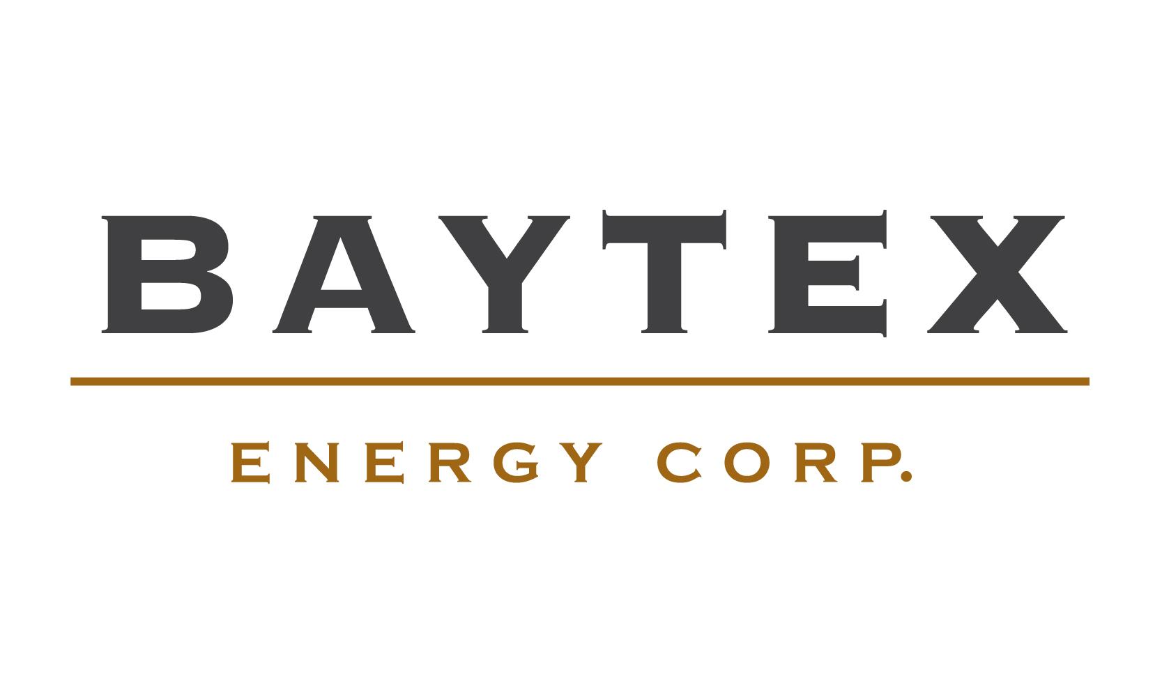 Baytex