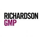 Richardson GMP
