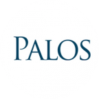 Hubert Marleau, Market Economist, Palos Management