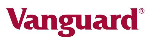 Vanguard Canada