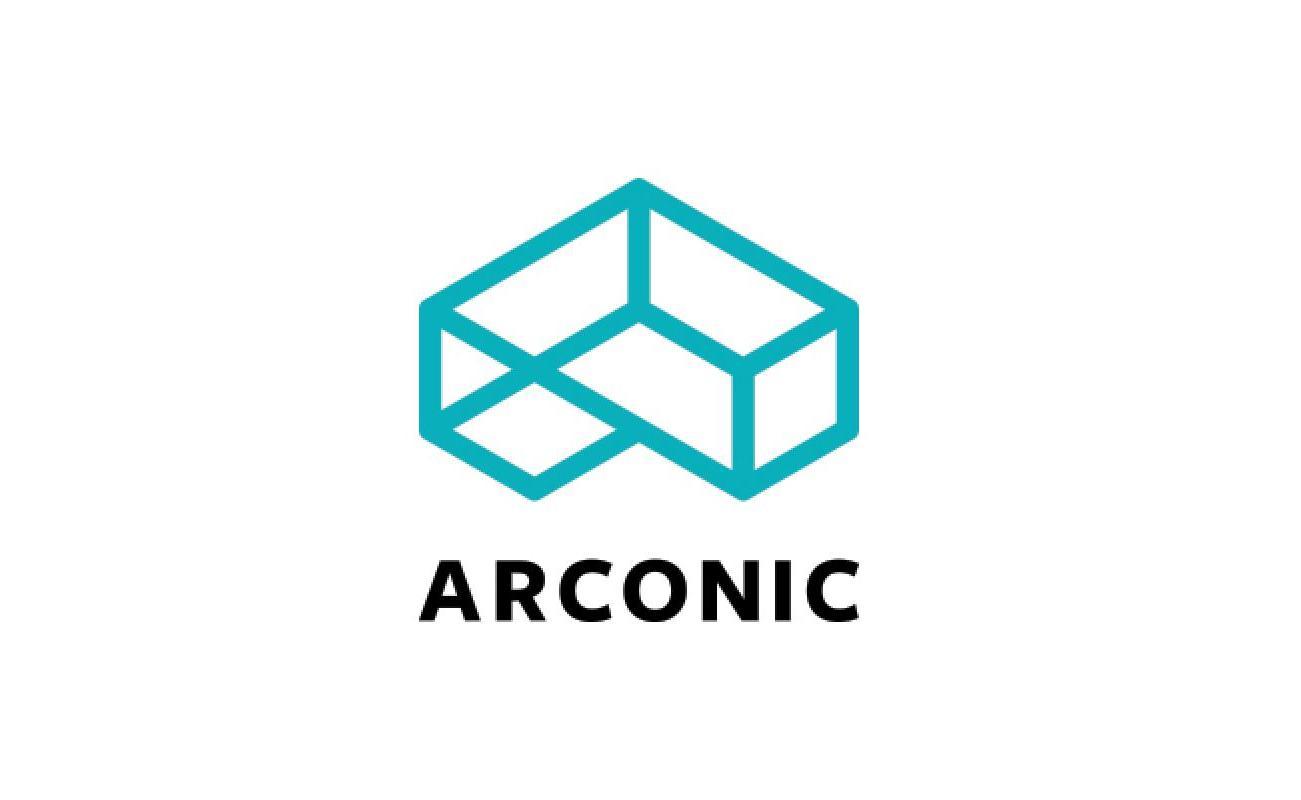 Arconic Inc