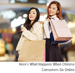 Heres-What-Happens-When-Chinese-Consumers-Go-Online
