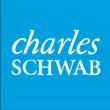 Charles Schwab and Company